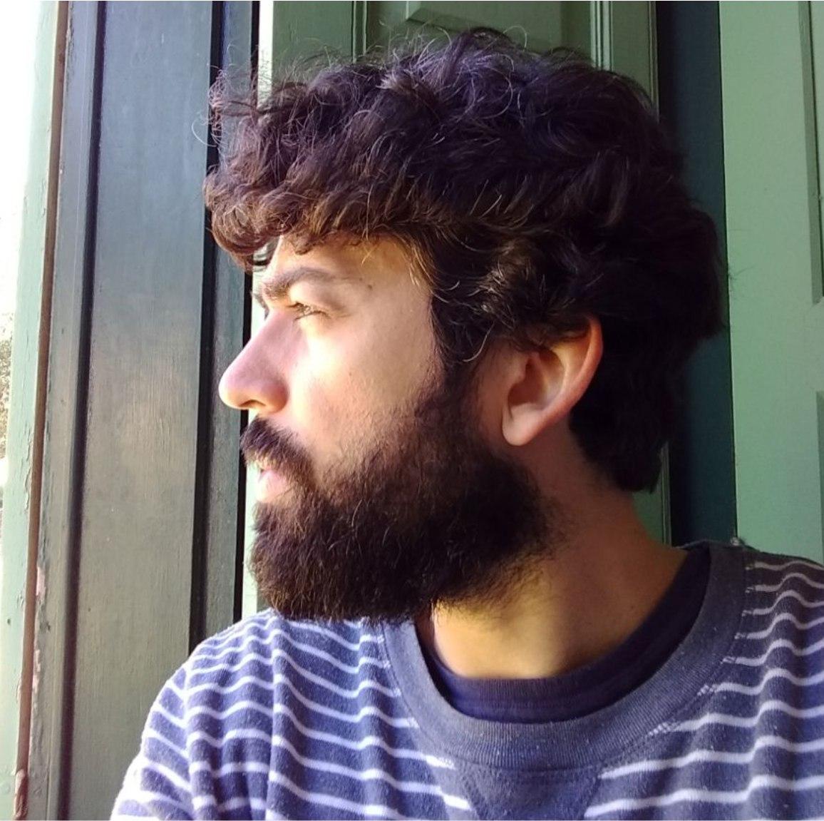 Vilarejo Amaranto - Guto Silveira